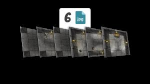6 plików JPG | wersja ciemna | 100 dpi | bez znaku wodnego