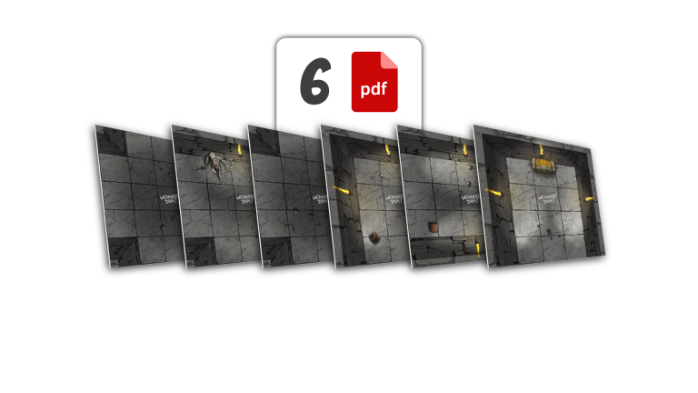6 tiles dark 200 DPI .pdf watermarked for print