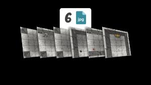 6 plików JPG | wersja jasna | 100 dpi | bez znaku wodnego